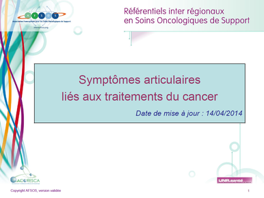 Symptomes_articulaires_lies_aux_traitements_du_can