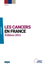 Les_cancers_en_France_Edition_2014