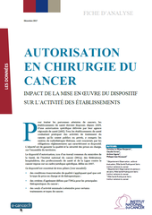 autorisation-en-chirugie-du-cancer