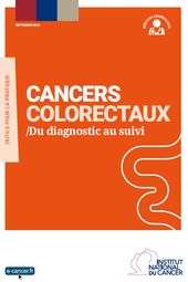 Cancers colorectaux